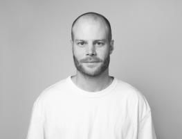 Martin Brandsdal