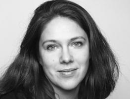Mathilde Simonsen Dahl