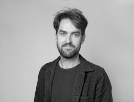 Matthew Dalziel