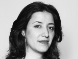 Natalia Lucia Agudelo Alvarez