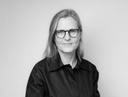Nina Berre