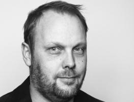 Peter Hemmersam