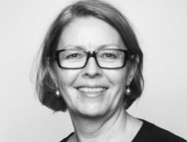 Reidun Høydal