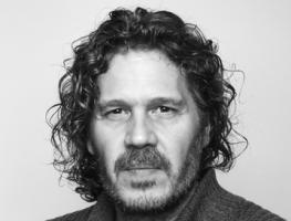 Rolf Gerstlauer
