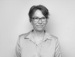 Siv Svanåsbakken