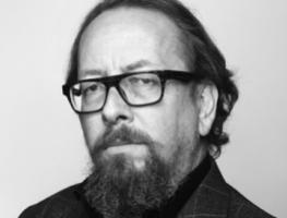 Søren S. Sørensen