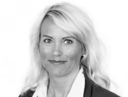 Kirsten Klungseth Lerum