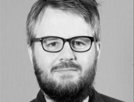 Arnkell Jonas Petersen