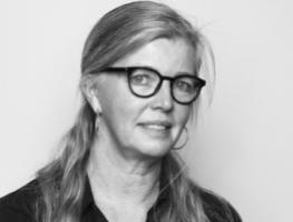 Vera Pahle