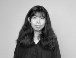 Wenkai Xu